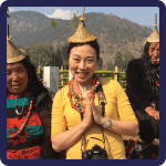 Best Bhutan Travel Agency